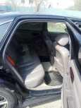 Toyota Avalon, 1998 год, 240 000 руб.