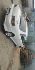 Toyota Sprinter Trueno, 1998 год, 250 000 руб.