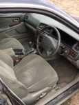 Toyota Mark II, 1999 год, 170 000 руб.