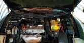 Mitsubishi Eclipse, 2004 год, 390 000 руб.
