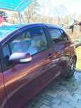 Toyota Vitz, 2008 год, 420 000 руб.