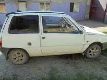 Балаклава 1111 Ока 2007