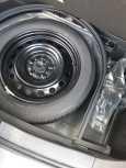 Toyota Auris, 2014 год, 780 000 руб.