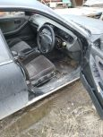 Toyota Carina ED, 1990 год, 50 000 руб.