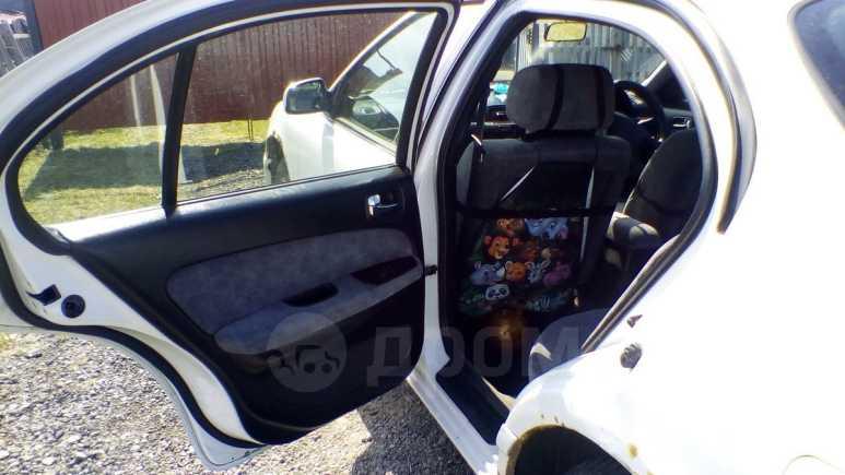 Nissan Cefiro, 1998 год, 120 000 руб.