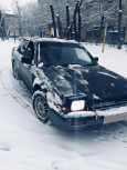 Honda Accord, 1986 год, 85 000 руб.