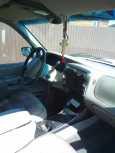 Ford Explorer, 1996 год, 165 000 руб.