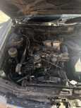 Toyota Vista, 1993 год, 30 000 руб.