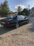 BMW 7-Series, 1988 год, 320 000 руб.