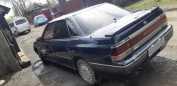 Subaru Legacy, 1990 год, 80 000 руб.