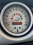 Mini Hatch, 2002 год, 260 000 руб.
