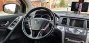 Nissan Murano, 2012 год, 815 000 руб.