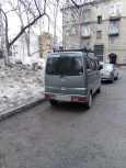 Nissan Clipper, 2013 год, 349 999 руб.