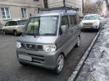 Новосибирск Clipper 2013