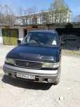 Mazda Efini MPV, 1996 год, 330 000 руб.