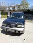 Mazda Efini MPV, 1996 год, 310 000 руб.