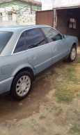 Audi 100, 1994 год, 105 000 руб.