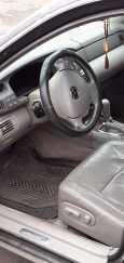Mazda Millenia, 2002 год, 190 000 руб.