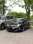 Toyota Prius, 2012 год, 859 999 руб.