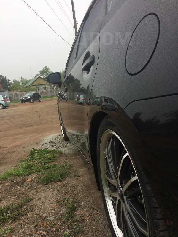 Toyota Prius, 2012 год, 769 999 руб.