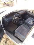 Mazda 626, 1994 год, 40 000 руб.