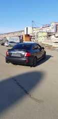 Subaru Impreza WRX, 2008 год, 700 000 руб.