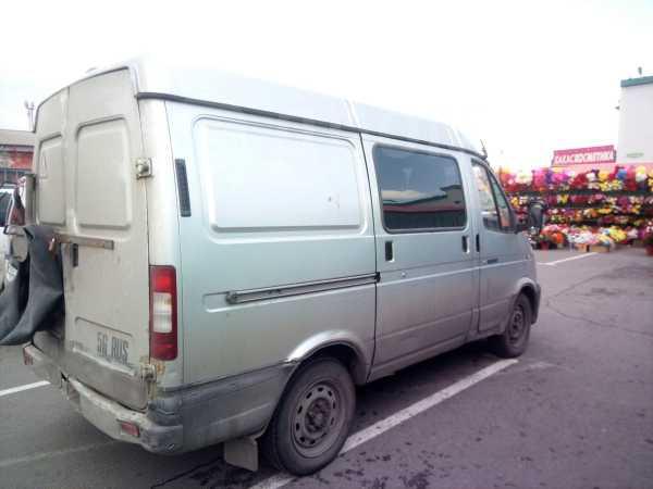 Прочие авто Россия и СНГ, 2005 год, 150 000 руб.