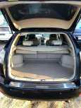 Lexus RX350, 2006 год, 850 000 руб.