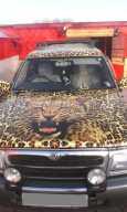 Mazda Proceed Marvie, 1997 год, 470 000 руб.