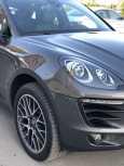 Porsche Macan, 2018 год, 3 150 000 руб.