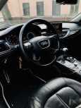 Audi A6, 2011 год, 940 000 руб.