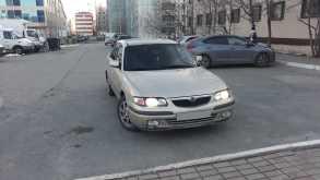 Сургут 626 1998