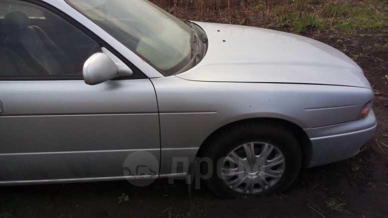 Mazda Capella, 1996 год, 150 000 руб.