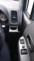 Honda Mobilio Spike, 2002 год, 250 000 руб.