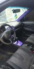 Subaru Impreza, 2004 год, 110 000 руб.