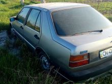 Севастополь Croma 1997