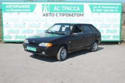ВАЗ (Лада) 2114, 2008 г., Волгоград