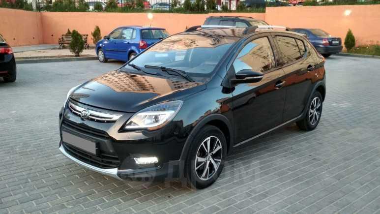 Lifan X50, 2015 год, 375 000 руб.