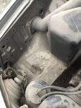 Subaru Legacy, 1991 год, 25 000 руб.