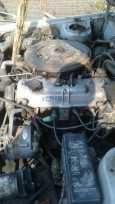 Toyota Sprinter Carib, 1985 год, 15 000 руб.