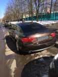 Audi A5, 2009 год, 870 000 руб.