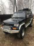 Toyota Land Cruiser Prado, 1993 год, 1 200 000 руб.