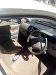 Suzuki MR Wagon, 2002 год, 170 000 руб.