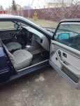 Audi 80, 1994 год, 185 000 руб.