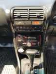 Honda Integra, 1997 год, 129 000 руб.