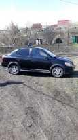 Toyota Echo, 2000 год, 199 000 руб.