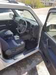 Mazda AZ-Offroad, 2004 год, 295 000 руб.