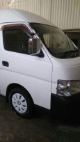 Nissan Caravan, 2003 год, 420 000 руб.