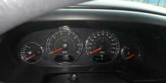 Новосибирск Sebring 2004