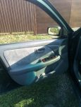 Toyota Camry, 1998 год, 145 000 руб.